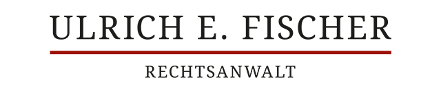 Rechtsanwalt Fischer Würzburg